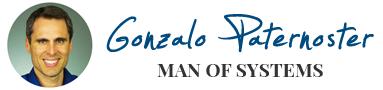 12-2015-Post-Signature